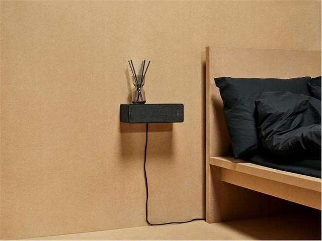 IKEA Sonos enceinte horizontal