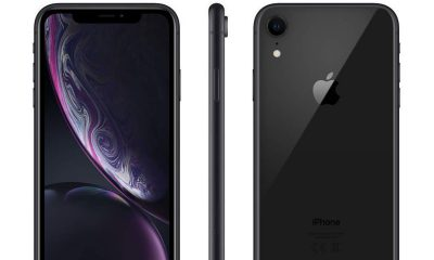 Code Promo iPhone XR