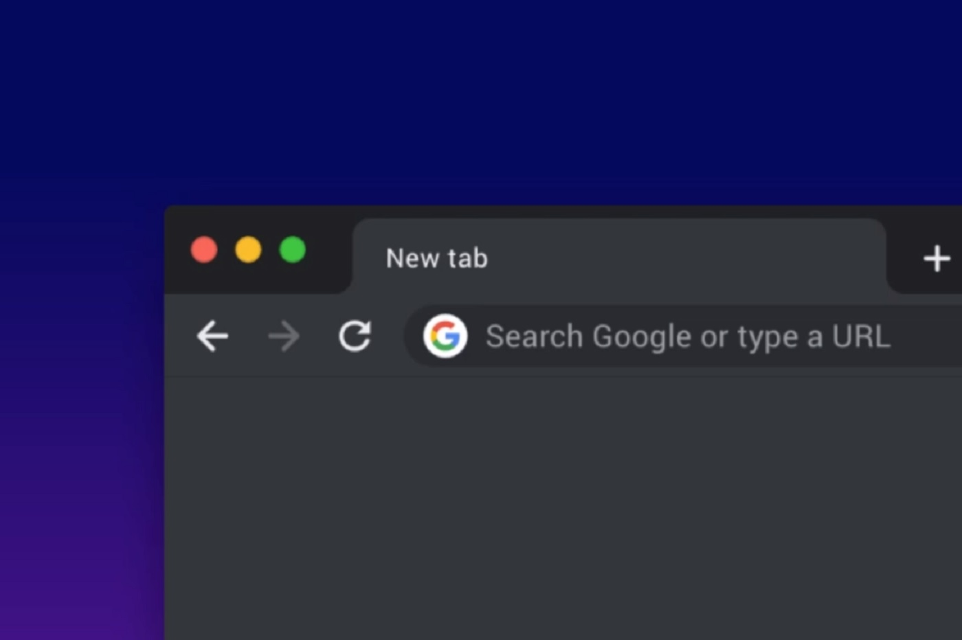Google Chrome teste une nouvelle solution pour son problème de RAM. Voici comment l'essayer