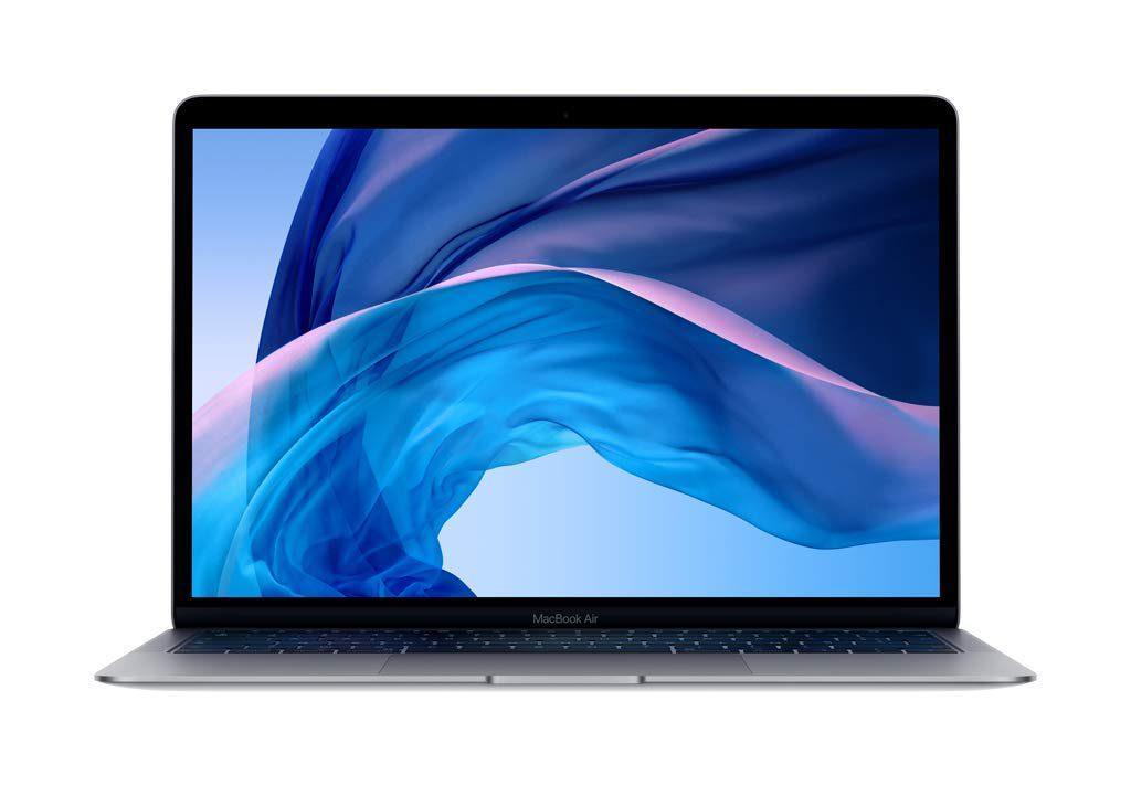 MacBook Air Apple promo Amazon