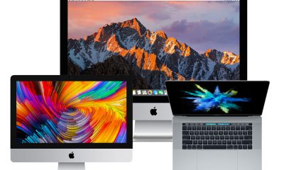 Bon plan : Macbook, iPad, iPhone, iMac
