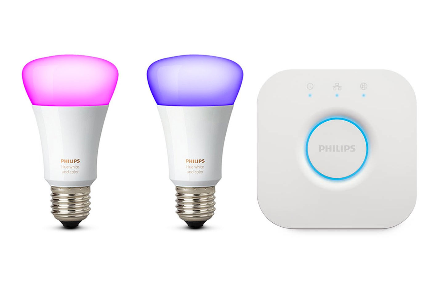 bon plan philips hue