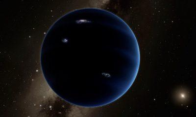 Sommes-nous plus proches de trouver la planète Neuf ?