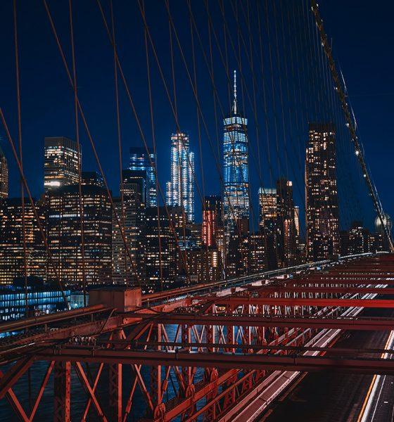 Pollution sonore algorithme New York