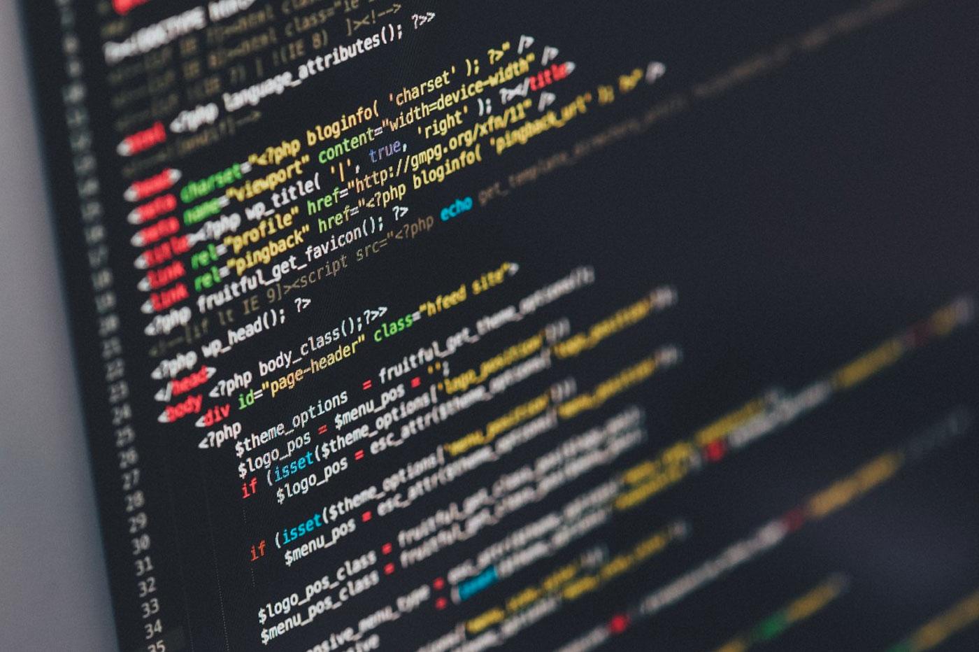 Des Européens de la Silicon Valley jettent un regard sur l'industrie Europeenne du logiciel