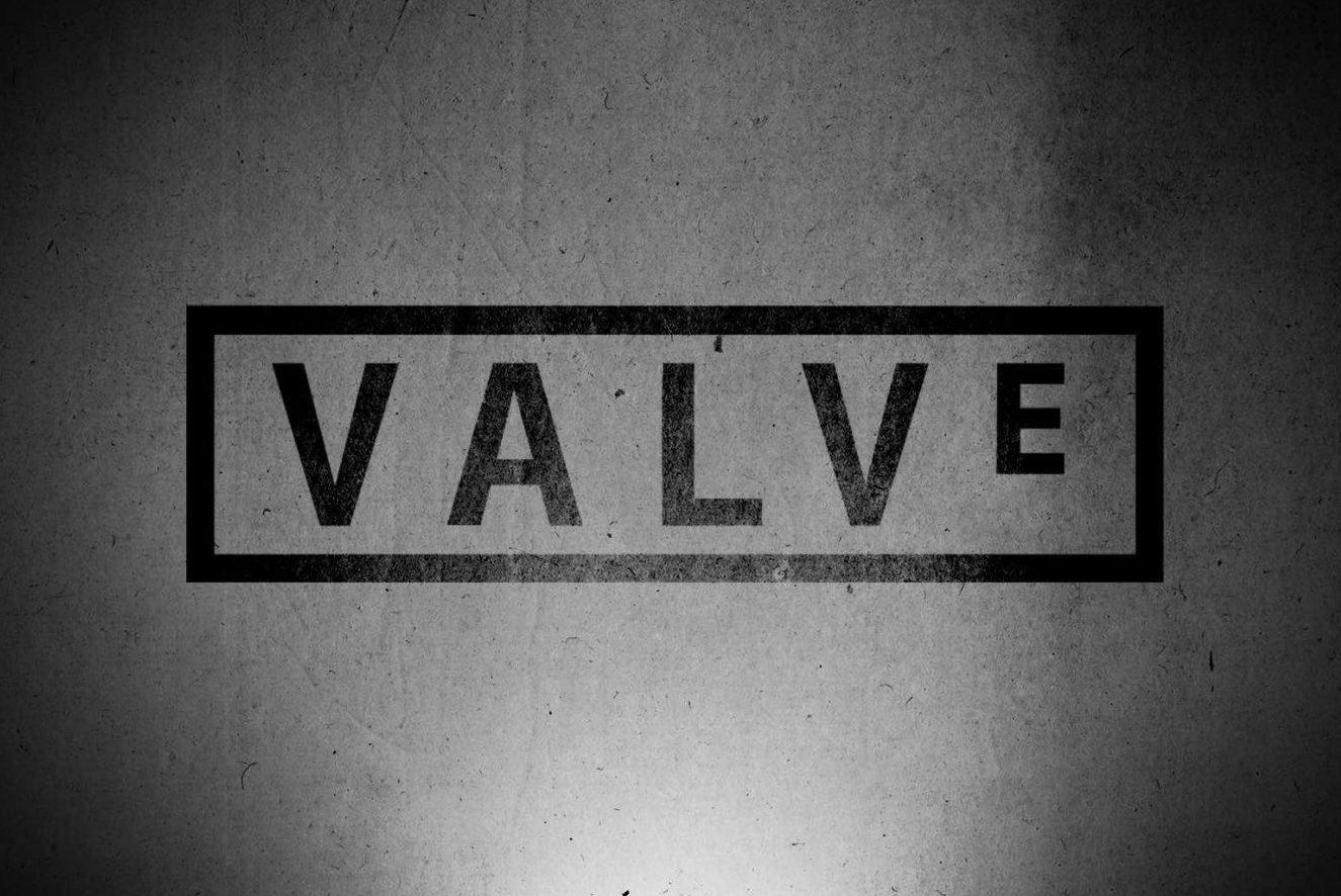 Valve s'attaque aussi aux commentaires de mauvaise foi