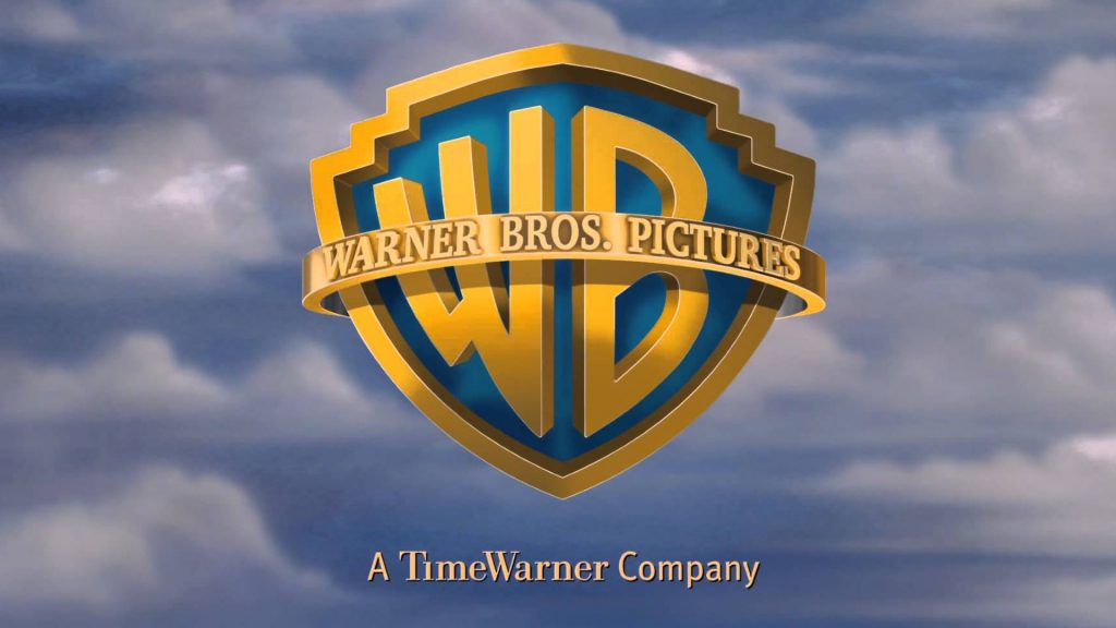 Warner Bros streaming