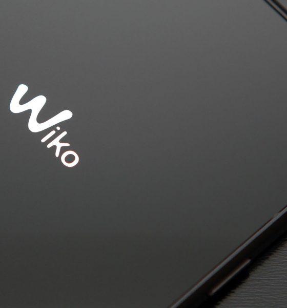 Wiko prévoit une sérieuse réduction d'effectifs