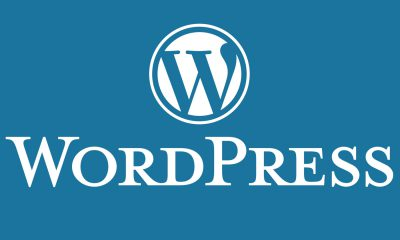 Alternative à WordPress