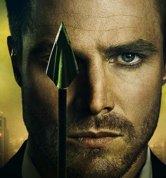 Arrowverse : quel avenir après la fin de The Arrow ?