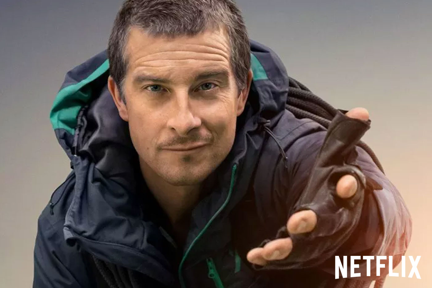 You vs Wild : Netflix série interactive