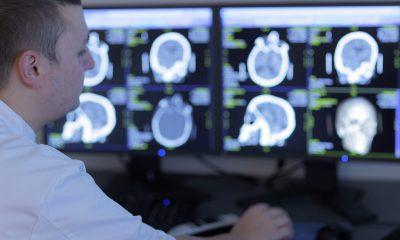 Des radiologistes piégés par un malware