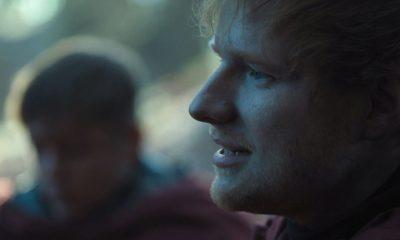 Game of Thrones : on sait (enfin) ce qui est arrivé à Ed Sheeran