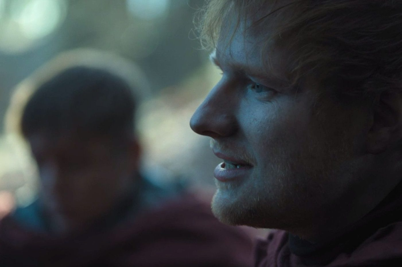 Game of Thrones : on sait (enfin) ce qui est arrivé à Ed Sheeran