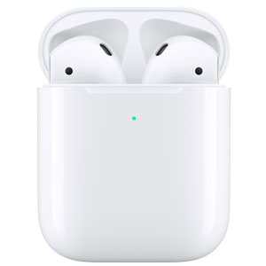Comment obtenir des AirPods en or 18 carats ? 1