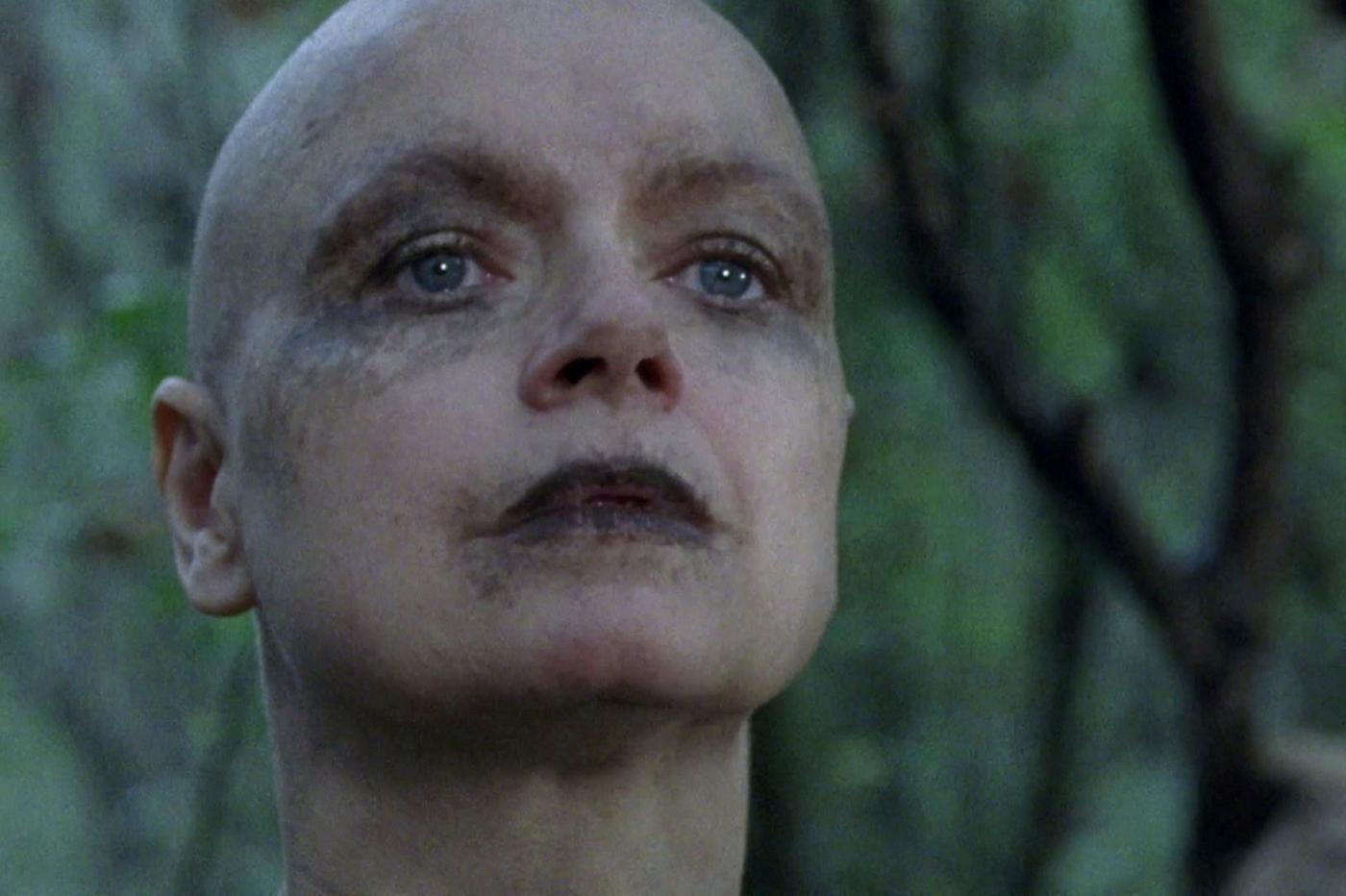 The Walking Dead final saison 9 épisodes 15 et 16 avis critique analyse théories