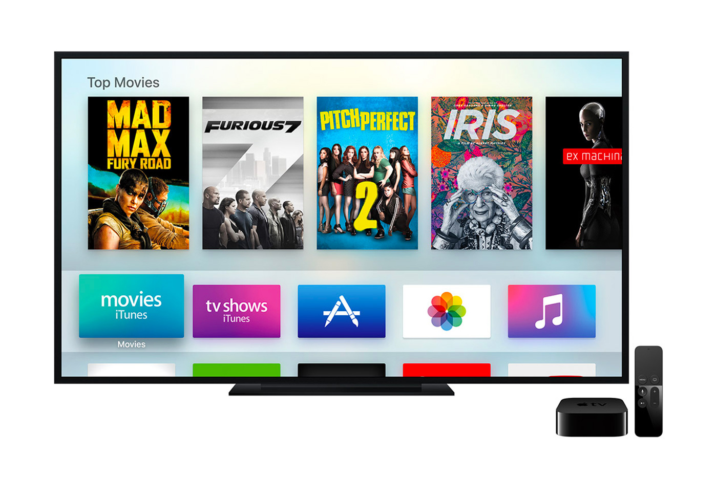 Netflix : fin de la compatibilité AirPlay