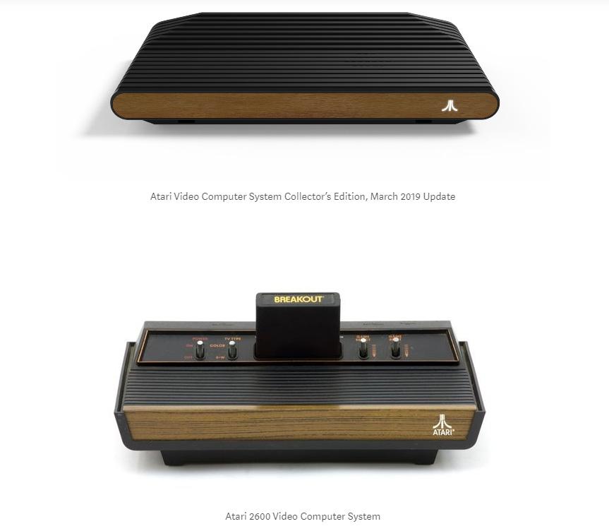 Atari-VCS-2600