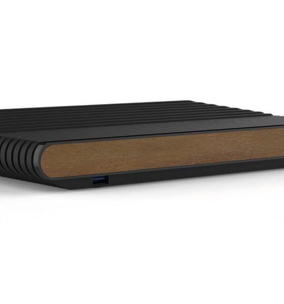 Atari-VCS-Final