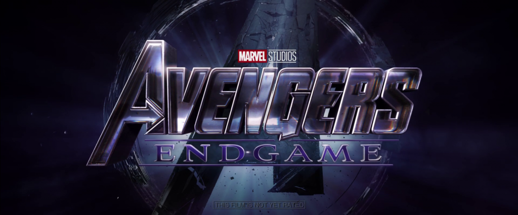 Avengers 4 Endgame analyse nouveau trailer théories spoilers Thanos