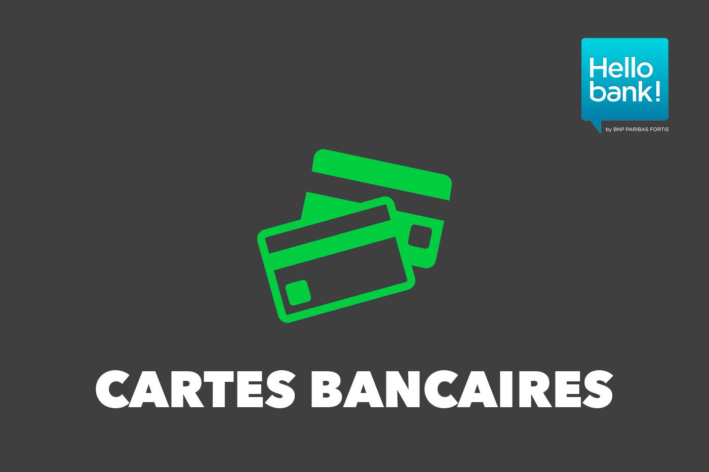 Carte Bancaire Fortis.Carte Bancaire Hello Bank Gratuite Sous Condition De Revenus