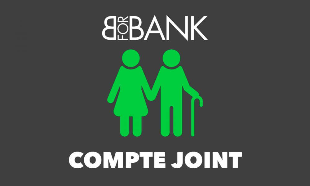 Compte joint BforBank