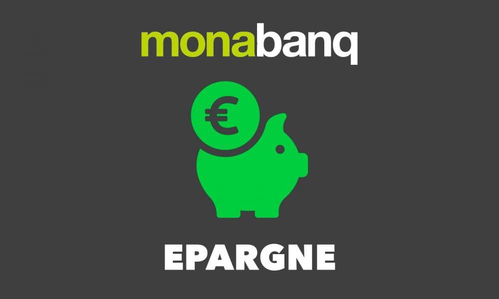 Épargne Monabanq