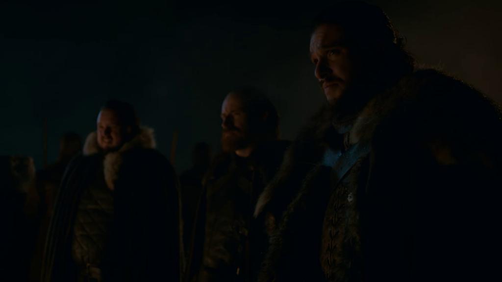 Game of Thrones saison 8 épisode 2 : avis et analyse
