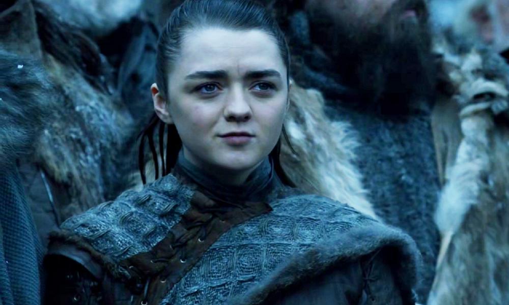 Game of Thrones saison 8 épisode 1 : résumé, avis, critique analyse