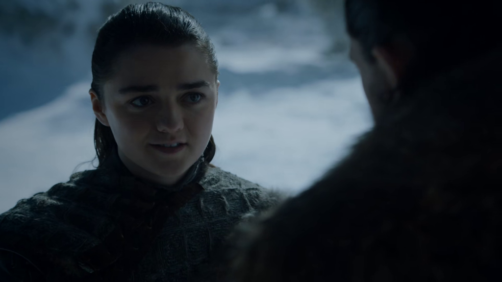 Game of Thrones saison 8 épisode 1 : résumé, avis, critique analyse