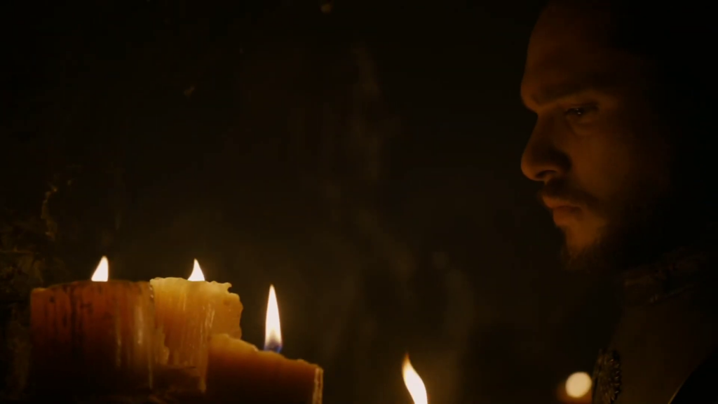 Game of Thrones saison 8 analyse teaser théories spoilers winterfell