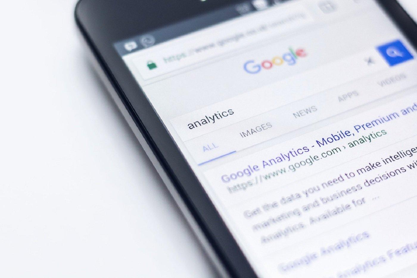 C'est officiel, Google va référencer les Stories sur son moteur