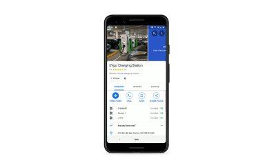 Google-Maps-Charging-EV