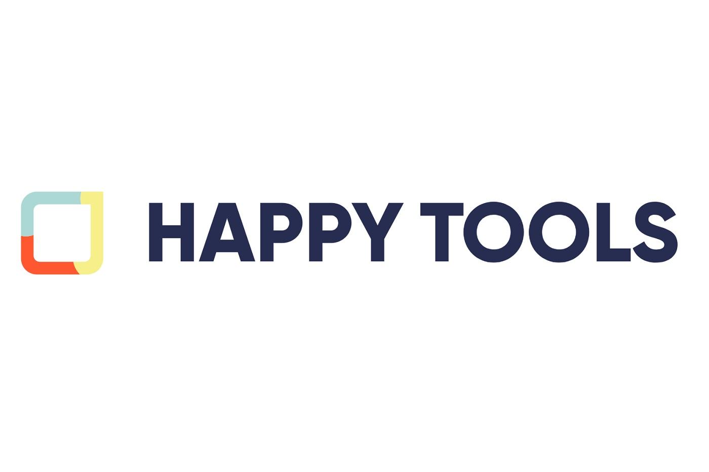 Happy Tools de WordPress