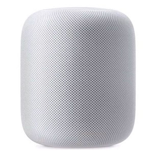 Making-of du surprenant spot d'Apple pour son HomePod 1