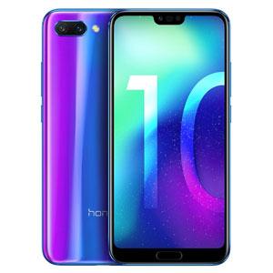 Honor Play 4 : le smartphone qui permettra de prendre