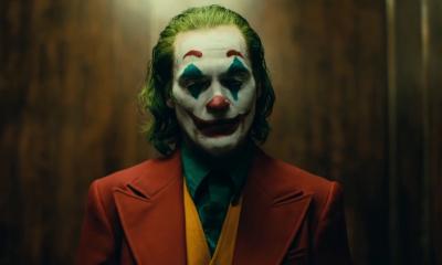 DC Comics pourrait enfin avoir trouvé la clé du succès au cinéma