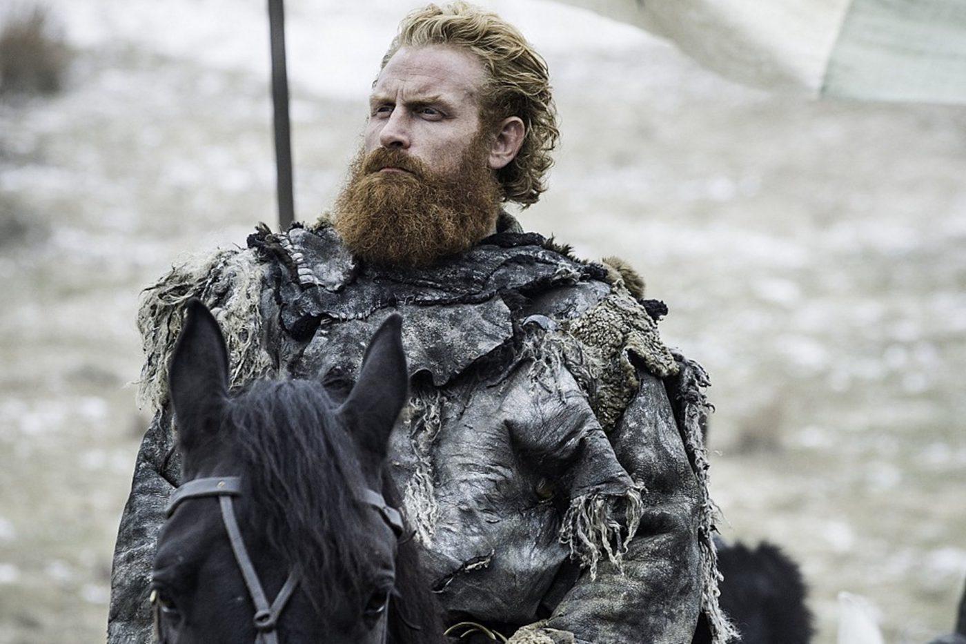 Game of Thrones : les origines de Tormund, le jeu des 7 erreurs [8h20]