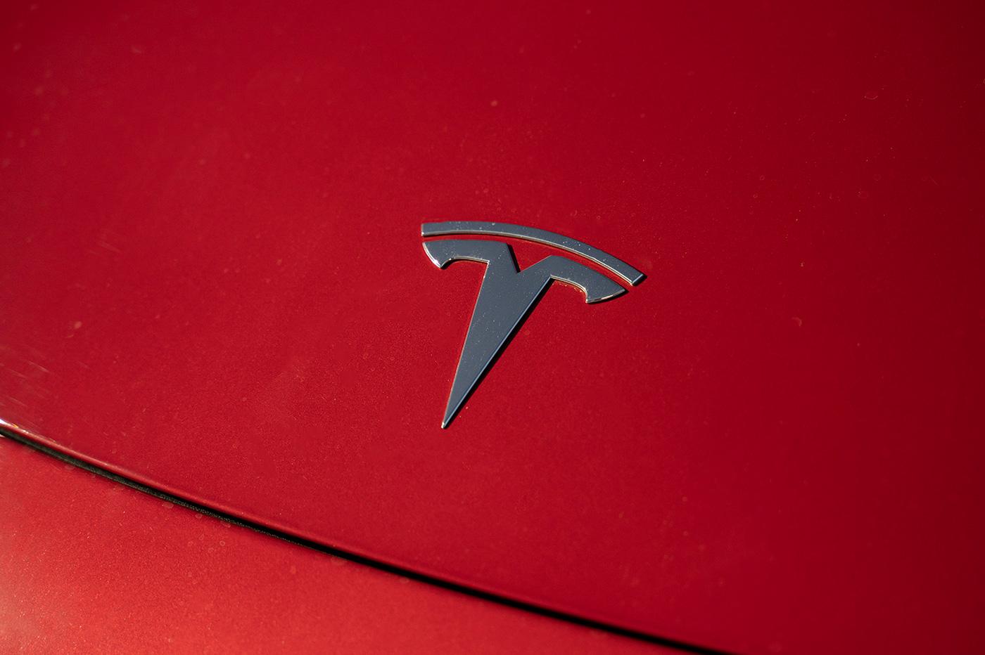 Voici comment Tesla prédit que ses batteries évolueront