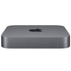 Les ventes de Mac sont en forte hausse pour le seconde trimestre 3