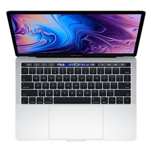 Clavier des nouveaux MacBook: une membrane silicone réduit le bruit et ... les poussières bloquantes? 5