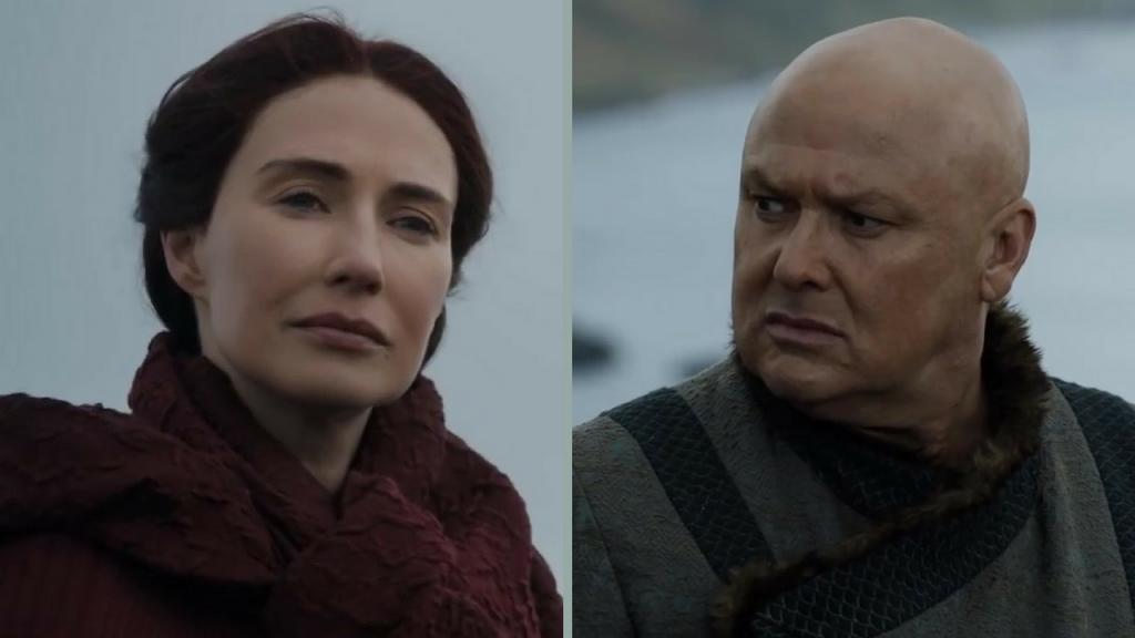 Game of Thrones saison 8 théories spoilers analyse