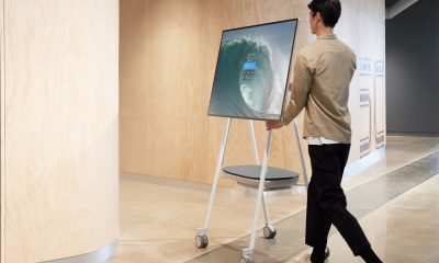 Microsoft-Surface-Hub-2S