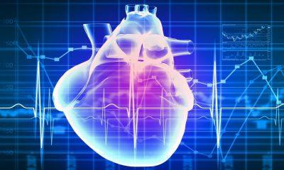 Un pacemaker alimenté avec les battements du coeur