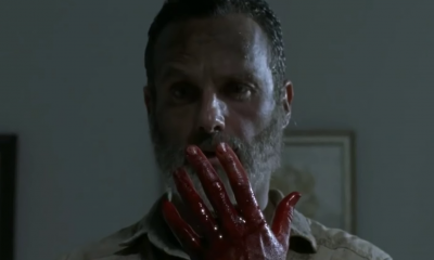 The Walking Dead final saison 9 épisodes 15 et 16 avis critique analyse théories