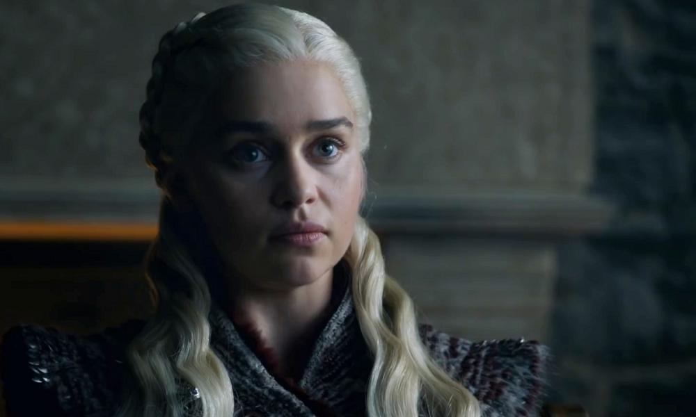 Game of Thrones saison 8 teaser épisode 2 et théories