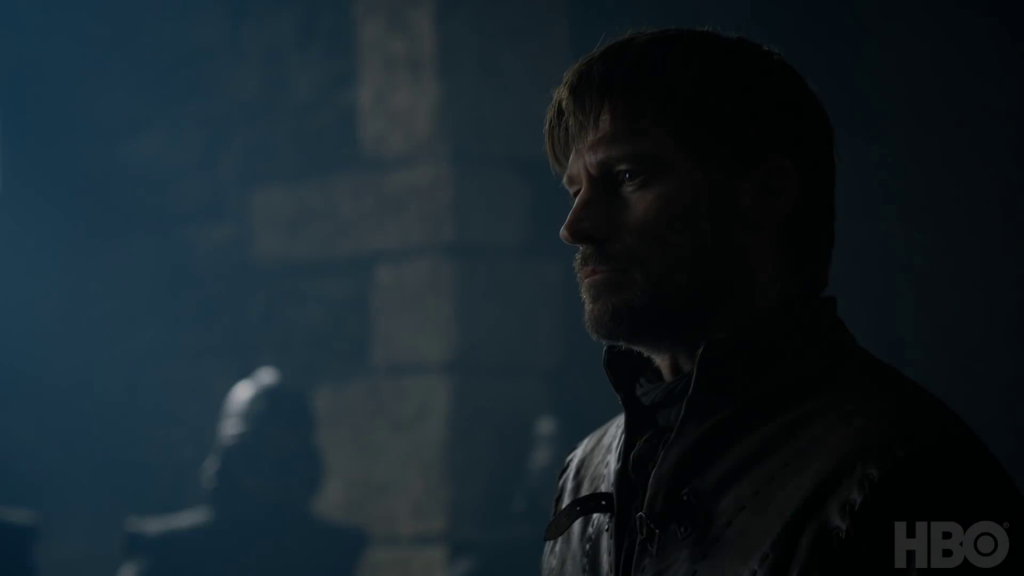 Game of Thrones saison 8 teaser épisode 2 et théories