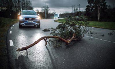 Volvo-Car-Alert