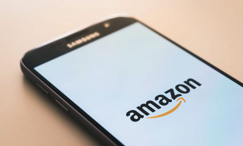 Amazon vente flash