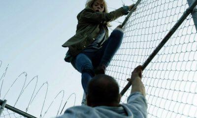 Black Summer sur Netflix : on regarde ou on zappe ?